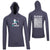 BA Australian Youth Champs Lightweight Hoodie Men