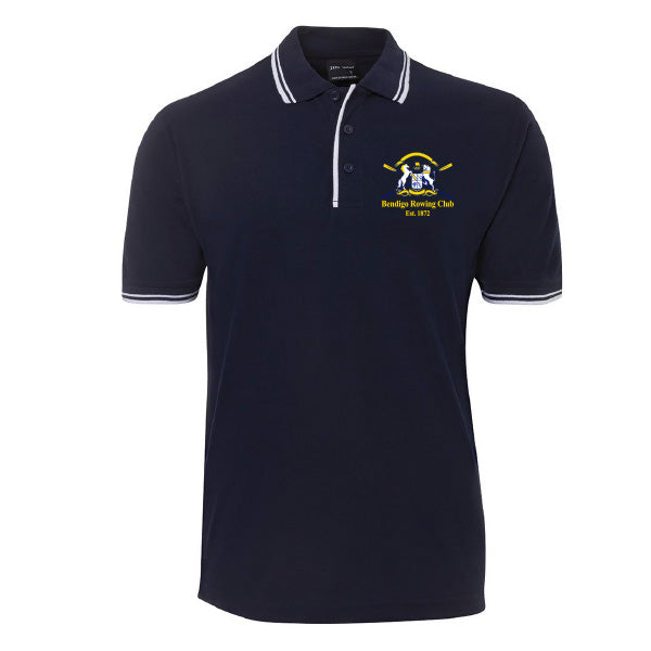 Bendigo RC Polo Men