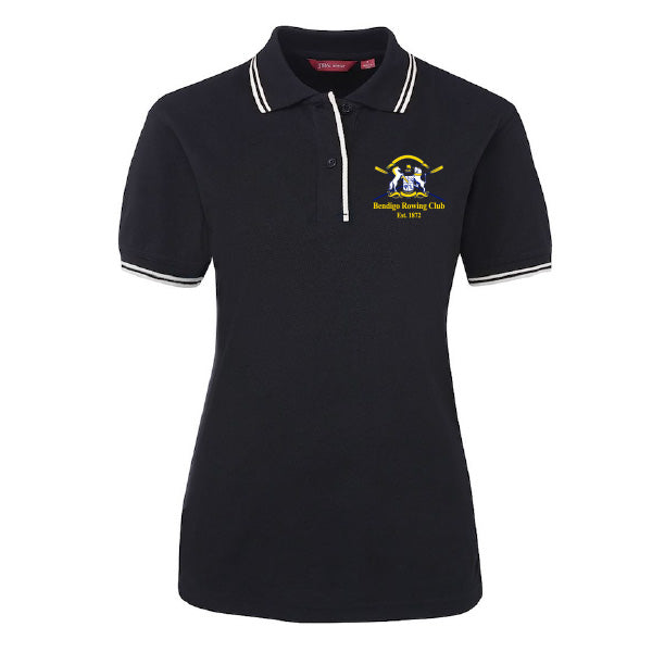 Bendigo RC Polo Women