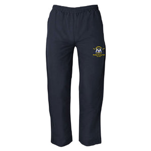 Bendigo RC Unisex Trackies