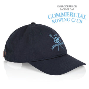 Commercial RC Dress Cap