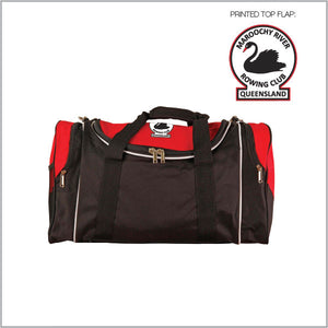 Maroochy RC Sports Bag