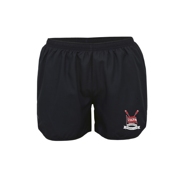 Mosman Shorts Women
