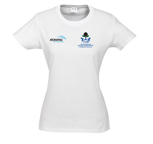 NSW Masters State Team Tee Women