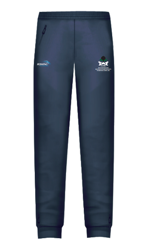 NSW Masters State Team Fleece Trackies Unisex
