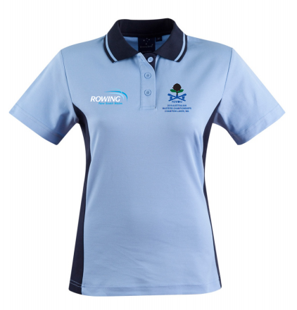 NSW Masters State Team Polo Women