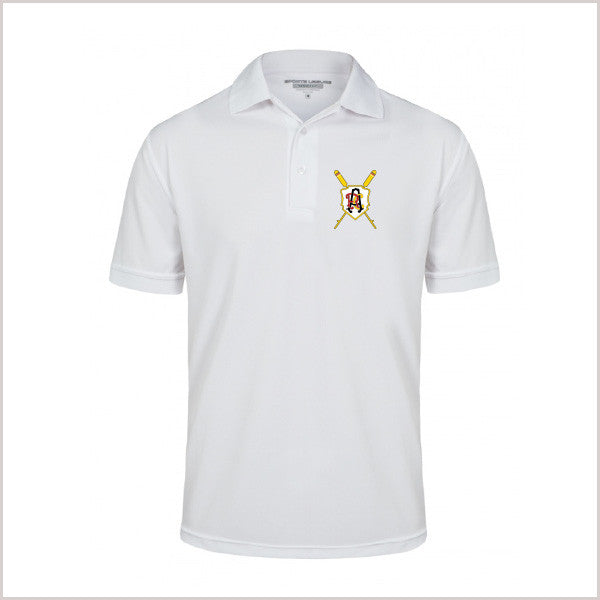 Adelaide RC Polo - Men