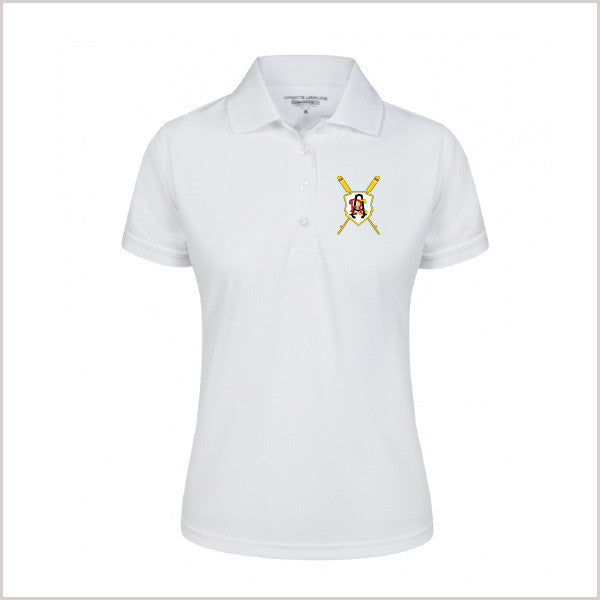 Adelaide RC Polo - Women
