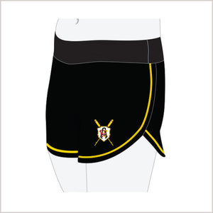 Adelaide RC Radd Shorts - Women