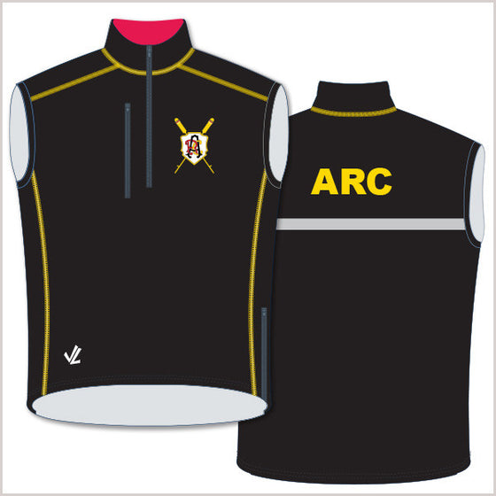 Adelaide RC Sequel Vest - Women