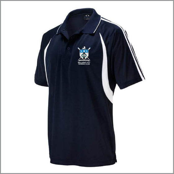 Ballarat City RC Polo Men