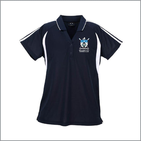 Ballarat City RC Polo Women
