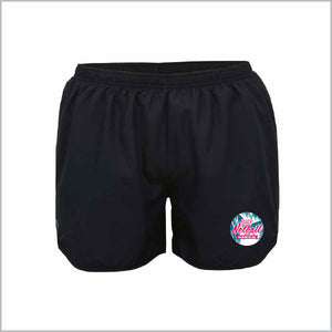 NV Beach Netball Shorts Women