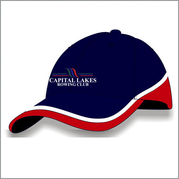 Capital Lakes Cap