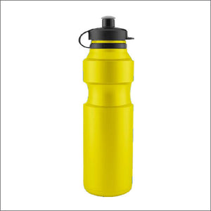 Rowing Drink Bottle - Qty 2