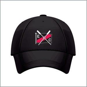 Essendon Microfibre Cap