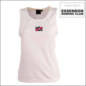 Essendon Singlet Women