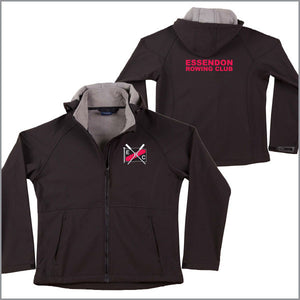 Essendon Softshell Jacket Women