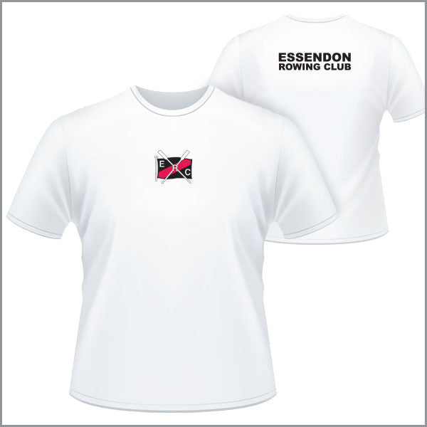 Essendon Tee Men