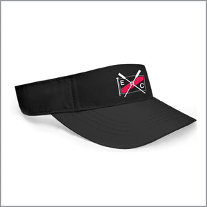 Essendon Microfibre Visor
