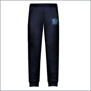 Fairfield CC Unisex Trackies