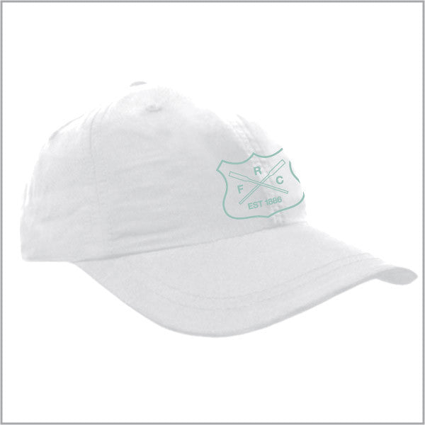 Fremantle RC Mircofibre Cap