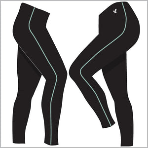 Fremantle RC Tights