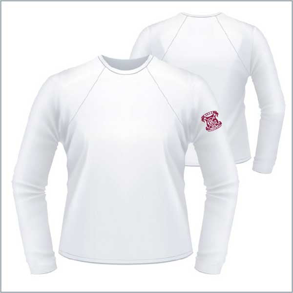 Glebe RC UVP Long Sleeve