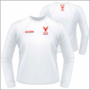 GUSPRC UVP Long Sleeve