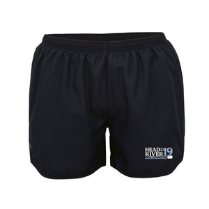 IGSSA HOR Shorts Women