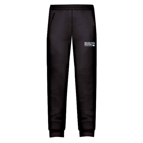IGSSA Head of the River Unisex Trackies