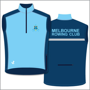 Melbourne RC Sequel Vest Men