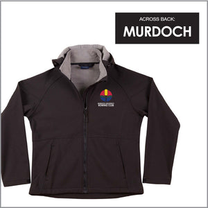 Murdoch Uni RC Softshell Jacket Women