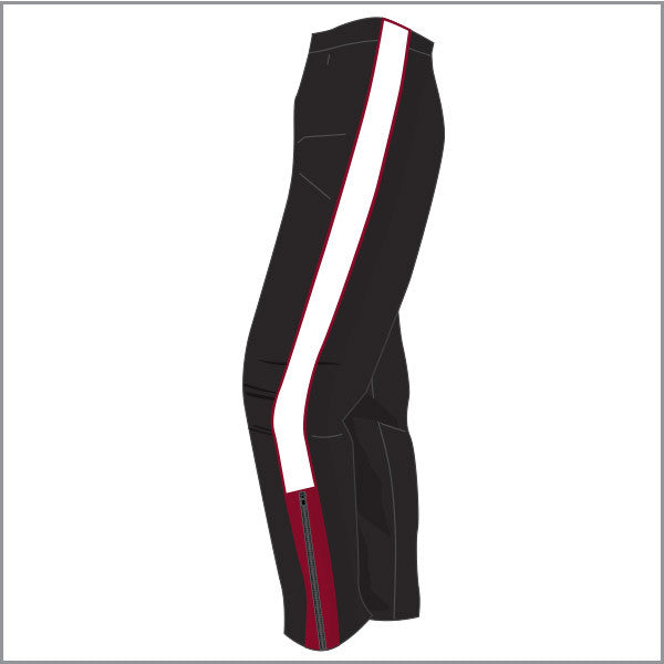 Murdoch Uni RC Trackpants Unisex