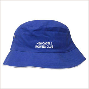 Newcastle RC Bucket hat