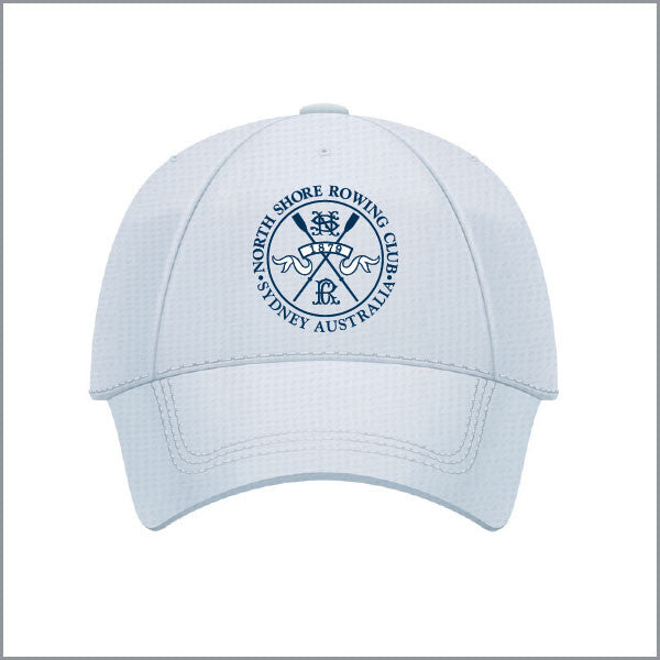 North Shore RC Mesh Cap