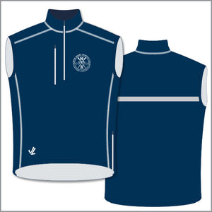 NSRC Sequel Vest Men