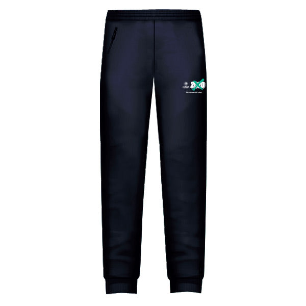 NV Gap Year 2020 Unisex Trackies