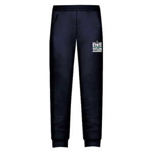 NV State Titles Unisex Trackies