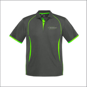 Perth RC Polo - Men