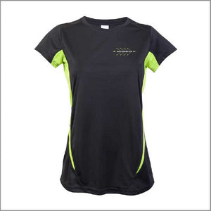 Perth RC Tee - Women