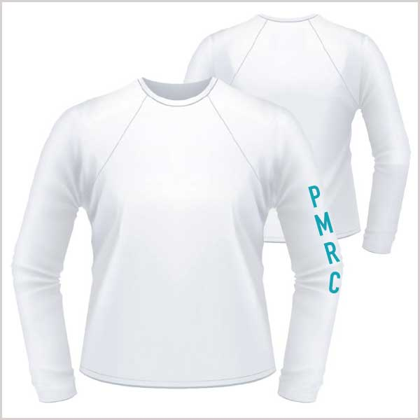 Port Macquarie RC L/S UVP
