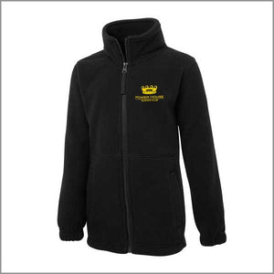 PHRC Polar Fleece Men