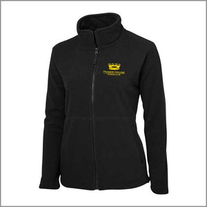 PHRC Polar Fleece Women