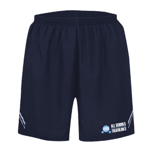 Tri Qld All Schools Championships Shorts Men