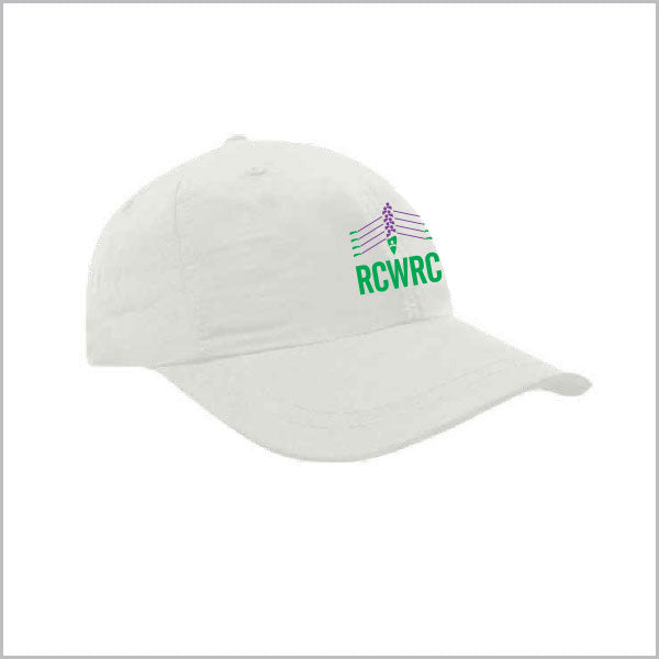River City Women's RC Microfibre Cap