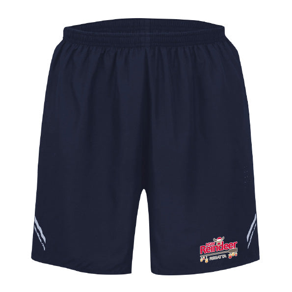NSW Reindeer Regatta Shorts Men