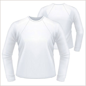 Rockhampton Fitzroy RC UVP Long Sleeve