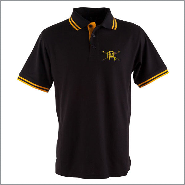 Richmond Club Polo Men