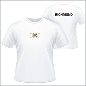 Richmond Club Tee Men